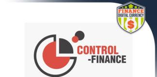 control finance