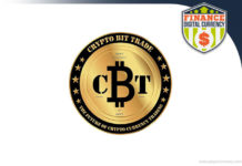 crypto bit trade