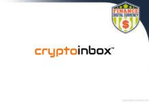 crypto inbox