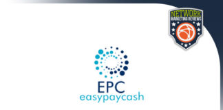 Easy Pay Cash Wallet