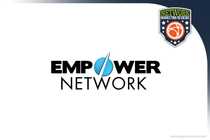 empower network bankruptcy
