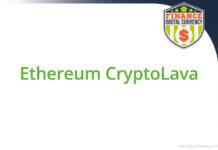 ethereum cryptolava