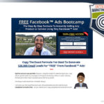 FB Academy Review – Anik Singal's Lurn Profitable Traffic Strategy Guide?
