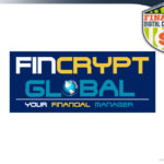 Fincrypt Global Review – Bitcoin Cryptocurrency Trading Finance Manager?