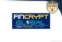 fincrypt global