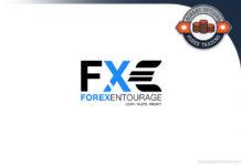 Forex Entourage