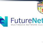 FutureNet Club Review – Social Cryptocurrency Earning Money Program?
