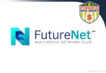futurenet club