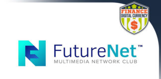 futurenet club