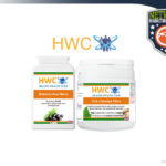 Health Wealth Club Review – High Quality Food Supplement MLM Business?