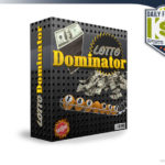 Lottery Dominator Review – How To Start Winning Jackpot Money Lotteries?