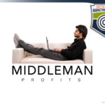Middle Man Profits Review – Online Businesses To Make Money Online?