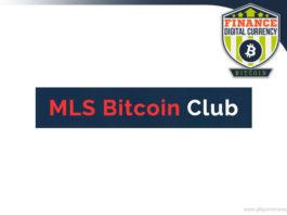 mls bitcoin club