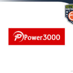 PowerOf3000.com Review – Does The Power Of 3000 Business Plan Work?