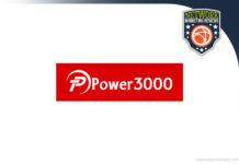 powerof3000