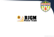 rjgm powerteam