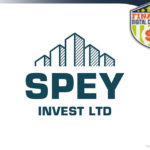 Spey Invest LTD Review – Financial Cryptocurrency Trading MLM Program?