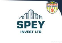 spey invest ltd