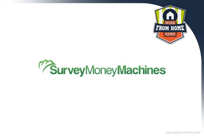 survey money machine reviews