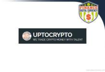uptocrypto