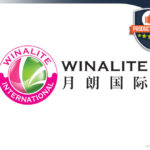 Winalite Review – Legit MLM Business Opportunity & Health Products?