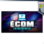 ECOM Entrepreneur Review – Vick Strizheus Ecommerce Business Training?