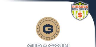 giracoin