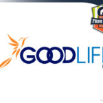 Good Life USA Review – Private Travel & Lifestyle Club MLM Business?