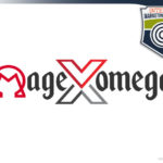 Mage Omega X Review – Greg Jacobs Legit Make Money Online System?