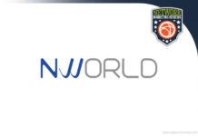 nworld alphanetworld