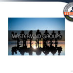 Top 10 Business Leadership Mastermind Groups For Entrepreneurs Review