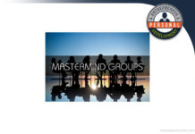 top 10 business leadership mastermind groups for entrepreneurs