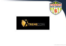 xtreme coin