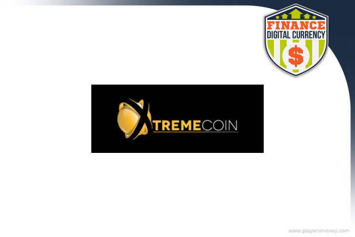 Xtreme coin review legit way to earn bitcoin cryptocurrency mlm xtreme coin is a self admitted bitcoin cycler that works on an 8 tier 22 matrix the program therefore focuses on affiliate recruitment in order to turn malvernweather Image collections