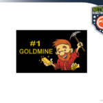 #1 Gold Mine Review – Legit Way To Increase Website Traffic Network?