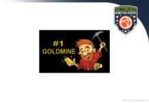 1 gold mine