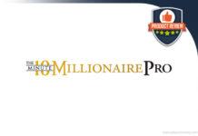 10 minute millionaire pro