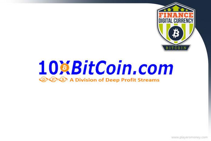 10xbitcoin