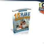 15 'Plan B' Side Income Projects Review – Legit Lucrative Alternative Program?