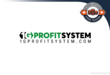 1g profit system
