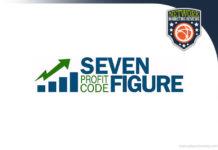 7 figure profit code