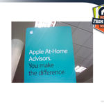 Apple At Home Advisor Review – Real Technical Service Position From Home?