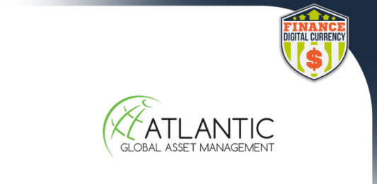 atlantic global asset management