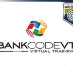 BankCode VT Review – Cheri Tree Virtual Personality Sales Training System?