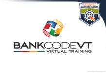 bankcode vt