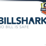 Bill Shark Review – Legit Program To Save Money & Lower Monthly Bills?