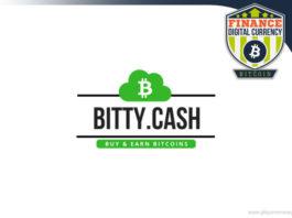 bitty cash
