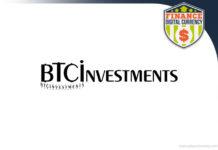 btc investments