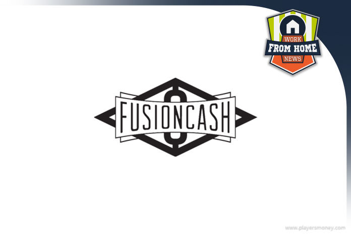 fusion cash