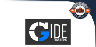 gide consulting